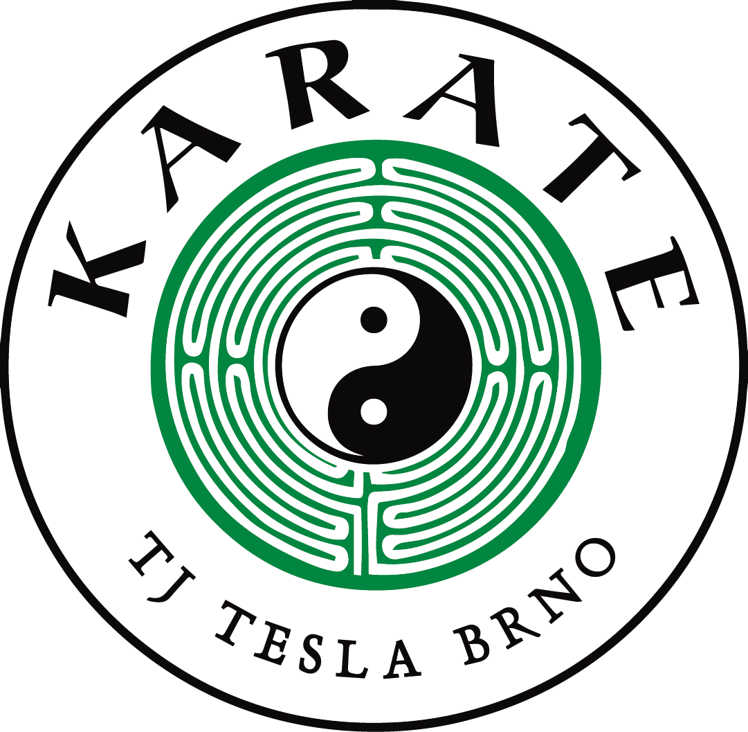 Karate TJ TESLA BRNO