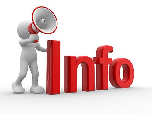 Přihláška a informace k letnímu soustředění 2020. AKTUÁLNĚ: Kapacita je naplněna - Karate TJ TESLA BRNO