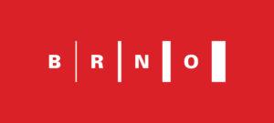 Statutární město Brno finančně podporuje Karate TJ Tesla Brno
