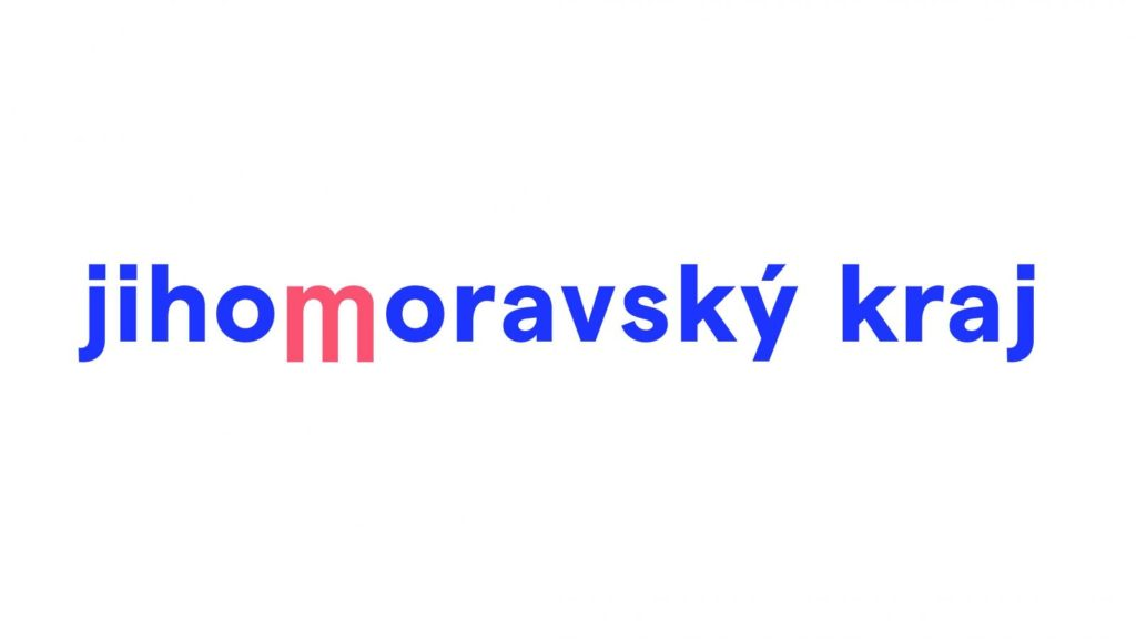 Karate TJ Tesla Brno je podporováno Jihomoravským krajem