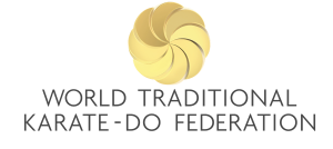 Světová federace tradičního karate - WTKF